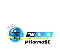 World Logistic Alliance (WLA) PHarmaSE
