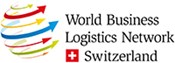 World Business Logistics Network (WBLN)