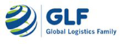 Global Logistics Family