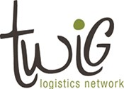 Twig Logistics Network