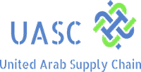 UASC - United Arab Supply Chain