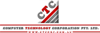 Computer Technology Corporation
