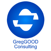 GregGOOD Consulting
