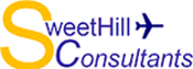 SweetHill Consultants BV