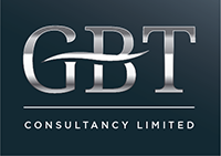 GBT Consulting