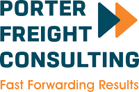 Porter Freight Consulting
