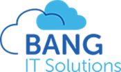 Bang IT Solutions