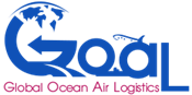 Global Ocean Air Logistics (GOAL) Partners Logistics Network