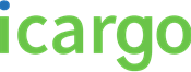 iCargo Technology Co. Ltd