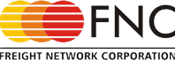 Freight Network Corporation