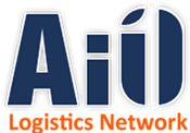 All-in-One Logistics Network (AiO)