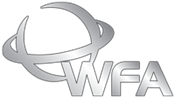 The World Freight Alliance (WFA)