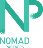 Nomad Partners