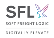Soft Freight Logic