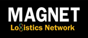 Magnet Logistics Network