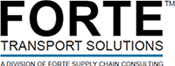Forte Transport Solutions