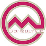 MarieOwen Consulting