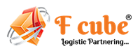 F Cube Networks